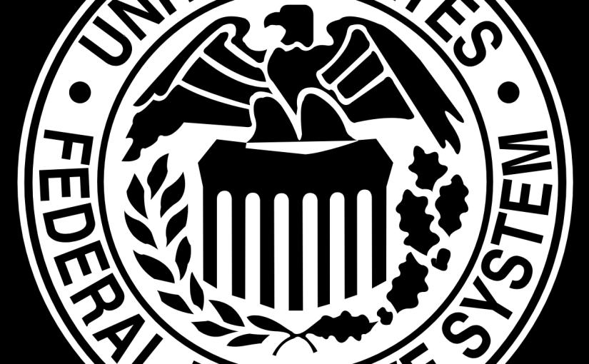 Le 11e Homme le plus puissant du Monde avoue le vilain Secret des Banquescentrales
