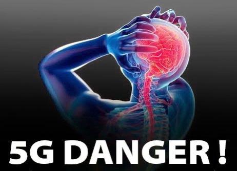 Lésions de l'ADN, cancers du cerveau : 434 médecins et 900 professionnels de la santé belges sonnent l'alerte sur la5G