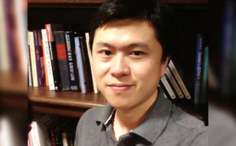 COVID-19: assassinat d'un chercheur sur le point de faire «des découvertesimportantes»