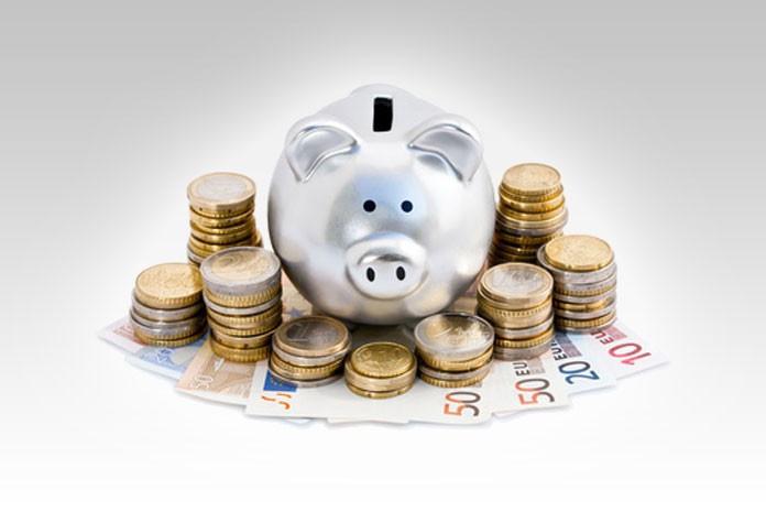La crise du coronavirus sera-t-elle payée par un impôt sur l'épargne?