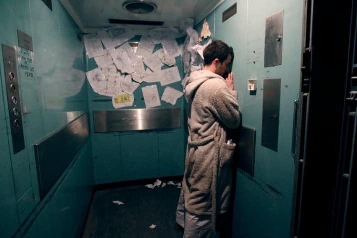 En Italie, un opposant au confinement placé en hôpitalpsychiatrique