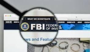 Le FBI pourrait bientôt accéder sans mandat à l'historique desinternautes