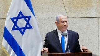 Netanyahou : «Il est temps d'appliquer la loi israélienne en Cisjordanie et d'écrire un nouveau chapitre du sionisme»