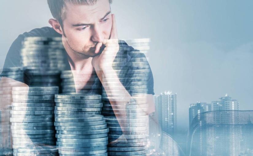Covid-19 et crédit immobilier : 17% des propriétaires ne peuvent plus du tout honorer leurs mensualités deremboursement