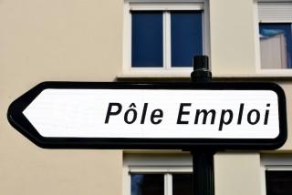 La France devrait perdre un million d'emplois en 2020 d'après la Banque deFrance