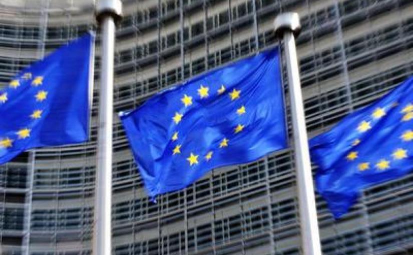 Covid-19 : l'Union européenne prise d'une frénésie d'achat de vaccins!
