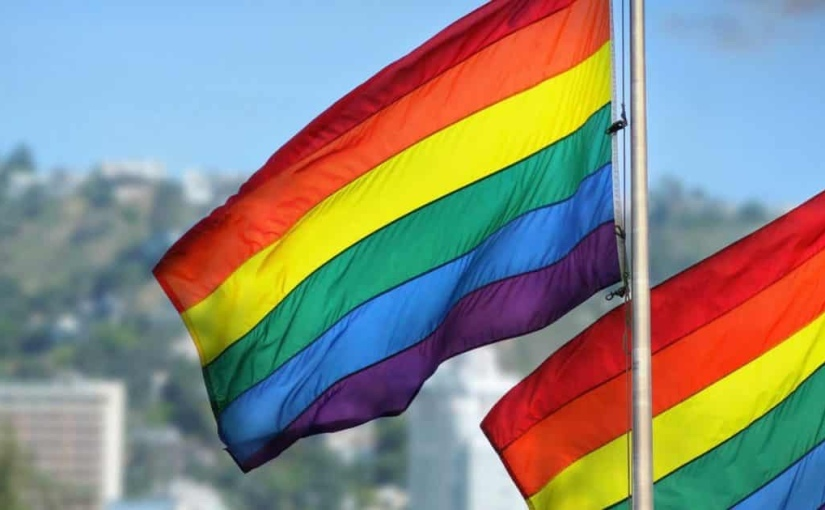 Un ministre polonais souhaiterait étendre les «zones sans LGBT» à l'ensemble de son pays malgré les sanctions del'UE