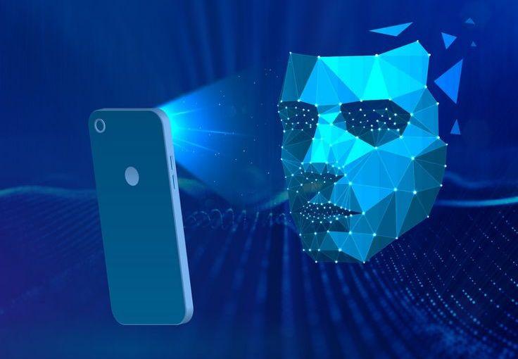 iPhone : déverrouiller Face ID même avec un masque, c'est bientôt possible ! Voici commentfaire